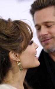 angelina-jolie-brad-pitt-brangelina-couple-love-Favim.com-96113