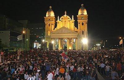Feria-de-la-chinita