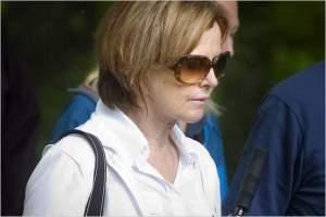 2007fridakung1